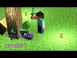 My minedeas! Birds, Options, Gamemodes! (44th place) Minecraft