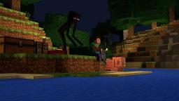 Minecraft Ideas and Upgrades Minecraft Blog
