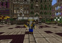 How To Download A Texture Pack Minecraft Blog