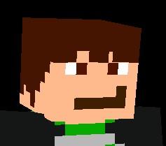 New Minecraft Blogger Minecraft Blog