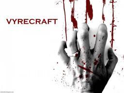 VYRECRAFT Minecraft