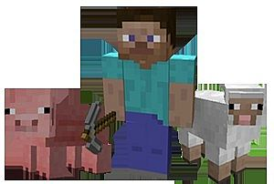 how to change your minecraft skin in game