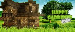 Happy Gardener Mod Idea #2 Minecraft Blog