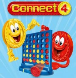 CONNECT 4 FOR 1.4.5 & 12w50a Minecraft Map & Project