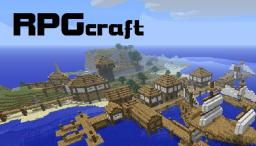 [minedeas] Active RPG elements Minecraft Blog
