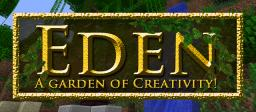 Eden - A Garden of Creativity! [Lag Free, Grief-Proof, FreeBuild, SkyBlock, SurvivalGames] Minecraft Server