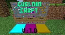 [Mod Loader 1.4.6]Guelmim Craft