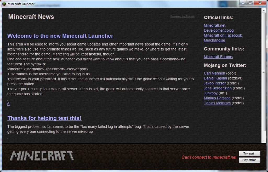 http://static.planetminecraft.com/files/resource_media/screenshot/1250/minecraft_launcher_4415065_lrg.jpg