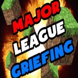 What is griefing? An in depth look Minecraft Blog