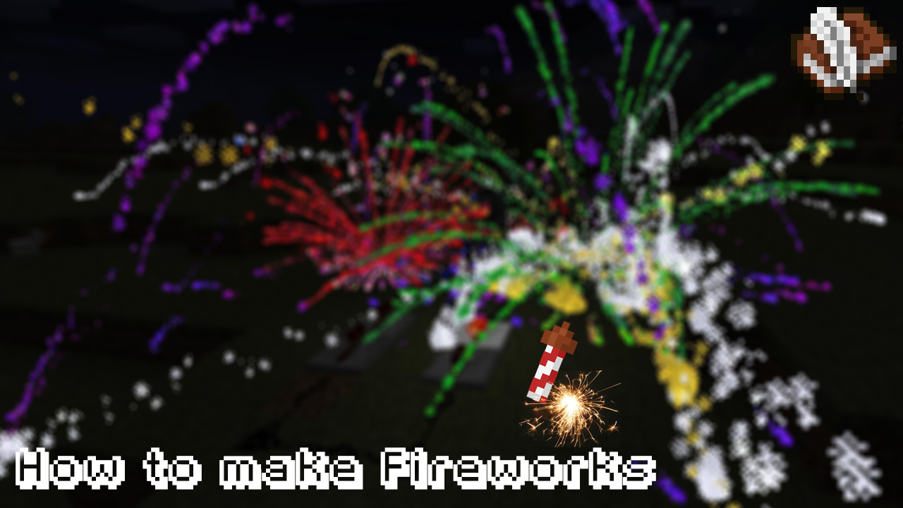 how fire works
