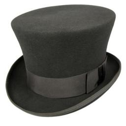Thinking of getting a Tophat Minecraft Blog