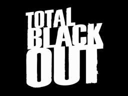 blackout ---- a new story Minecraft Blog
