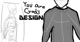 You are God's Design Minecraft Blog