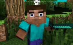 Help! me get noticed on Youtube. Minecraft Blog