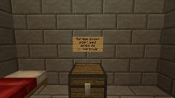 TrollFace Quest Adventures (PT-BR) Minecraft Map & Project
