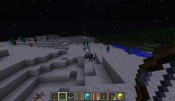 My Idea for Minecraft Minecraft Blog Post