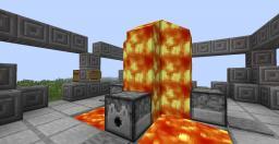 MC Assasins [v2] Minecraft Map & Project
