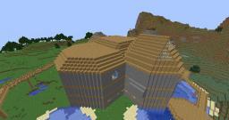 RevolutionaryCraft | PvP | Factions | Survival Minecraft