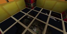 Random Minecraft