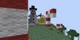What Minecraft has come to. Minecraft Blog
