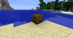 starter kit mod Minecraft Mod