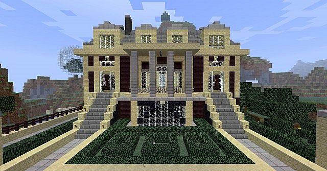 Modern Architecture Minecraft interesting modern architecture minecraft frost house t inside