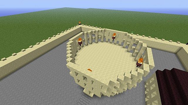 how to get stuff on minecraft