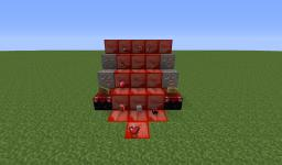 RubyCraft -Name Update-