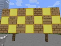 Butter-Craft 2nd Generation Minecraft Texture Pack