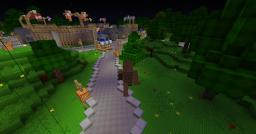 [1.5.1] Catorcepack (14) By Haxelun Minecraft Texture Pack