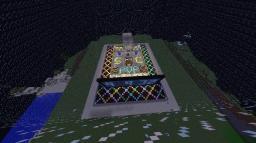 SC-PVP [Hardcore Faction Raiding] [TNT] [Shops] [RAID] [Build] Minecraft Server