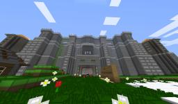 Review Of Bizzcraft Grief Free Survival Minecraft Blog Post