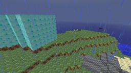 low res texturepack Minecraft Texture Pack