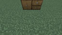 Mo' Decor! Minecraft Mod