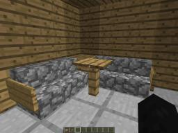 Home Decor Ideas Minecraft Blog Post
