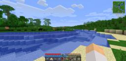 Boost your FPS/Records Minecraft Blog