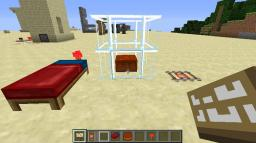 Bad Weird Pack Minecraft Texture Pack