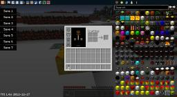 Texture Pack Minecraft Texture Pack