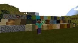 Runes Of Magic- Spanish Pack Textures !!! :D Minecraft Texture Pack