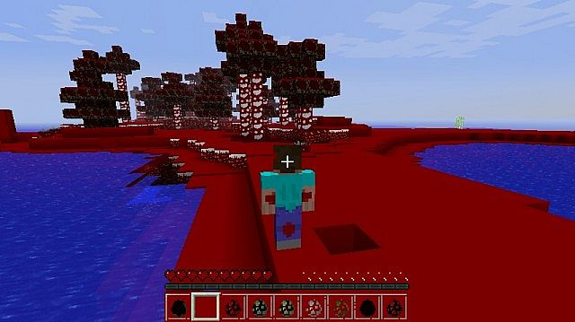 minecraft exe free download