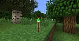 Vinny Craft Minecraft Texture Pack