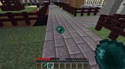 Maxdrops Minecraft