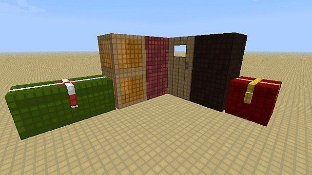 Most recently edited blocks