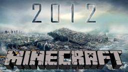Minecraft Worldend 21.12.2012 Minecraft Blog