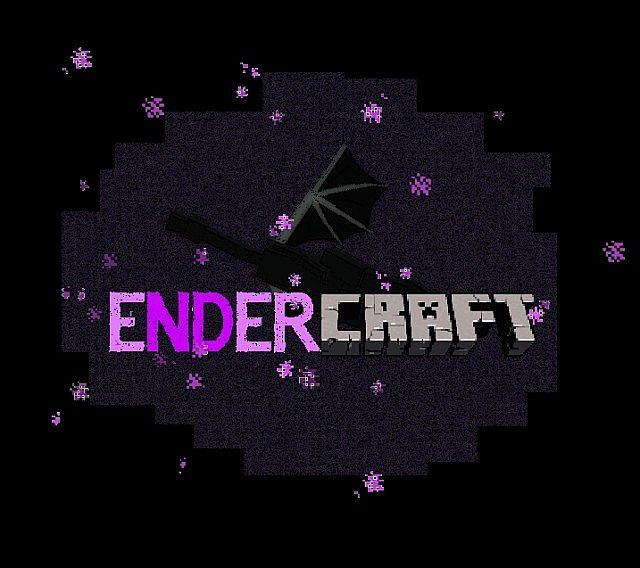 末影工艺 (EnderCraft)