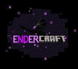 [1.7.2] EnderCraft Minecraft