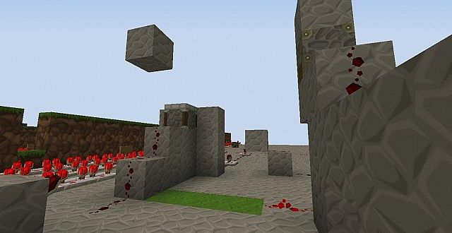 Advanced* Redstone