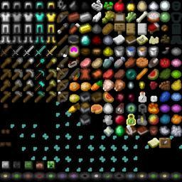 DragonCraft Minecraft Texture Pack