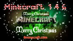 Seeds 1.4.6 (more coming on Australia's Christmas day) Minecraft Blog