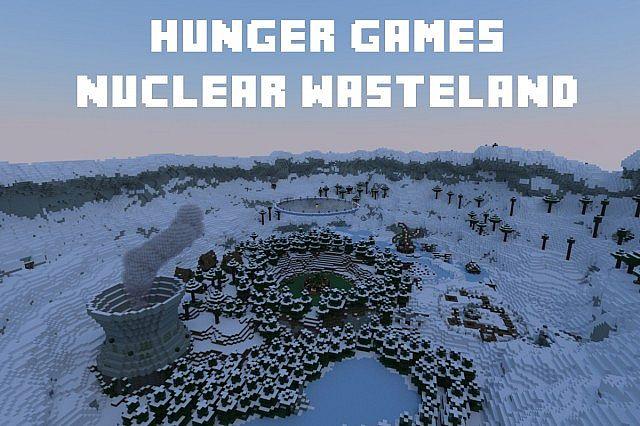 Minecraft Project